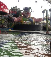 Taman Indraloka Resto And Park