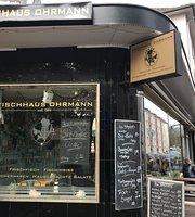 Fischhaus Ohrmann