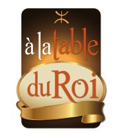 A la Table du Roi