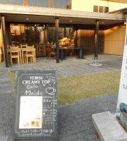 Cafe Maido