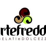 Artefredda