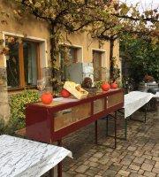 WeinGalerie im Schweigenberg