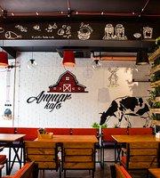 Ammar Cafe