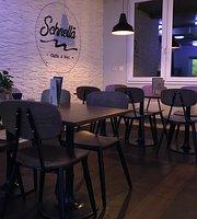 Schnella Cafe & Bar