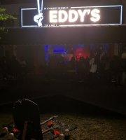 Eddy's Tap & Grill