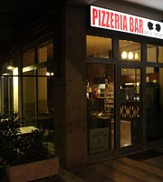 Pizzeria Bar Due Mori