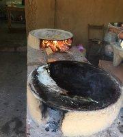 Ancestral Cocina Tradicional