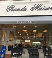 Grande Maison Restaurant