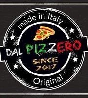 Dal Pizzero