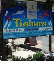 Restaurant Tiahura
