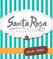 Santa Rosa Pasteleria