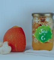 Jars & Co