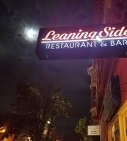 The Leaning Side Restaurant & Bar