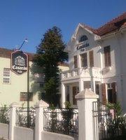 Casarao Pub