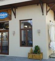 Agkyrovolia Cafe Mezedopoleio