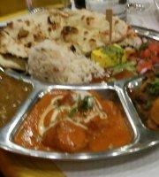 Rasna Restaurant