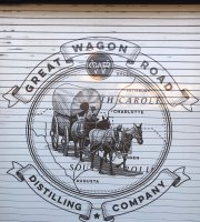 Great Wagon Road Distilling Company