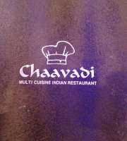 Chaavadi Restaurant