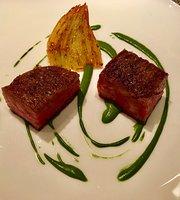 Cuisine[s] Michel Troisgros