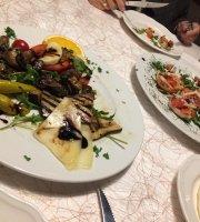 Restaurant Filippo