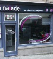 La Naiade