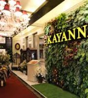 Kayanna Restaurant