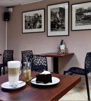 Cafée Malawi