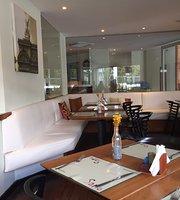 Sano Restaurante