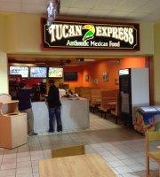 Tucan Express