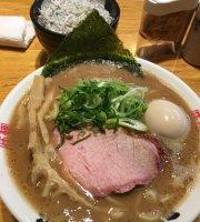 Menya Shota Mutsuura