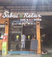 Sabai Relax