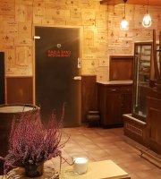 Chez Luis Esch Sur Alzette