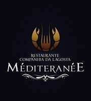 Companhia da Lagosta Méditeranée