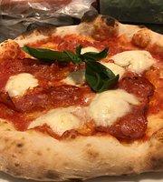 Il Mascalzone Pizzeria