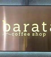 Barata Coffee Shop