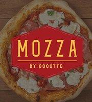 Mozza by Cocotte - EmQuartier
