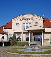 Afrodyta Restaurant