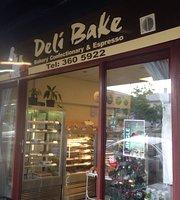 Deli Bake