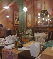 Taverna Pellegrini
