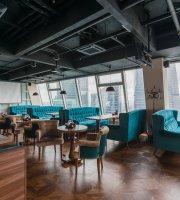 Vysota57 Lounge
