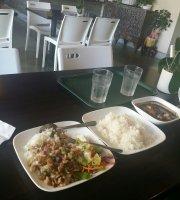 Neri's Restaurant