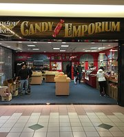 Finger Lakes Candy Emporium