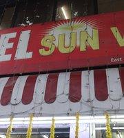 Hotel Sun View Restaurant