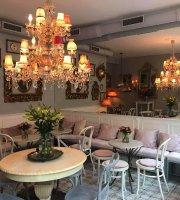Caffe Bar Finjak