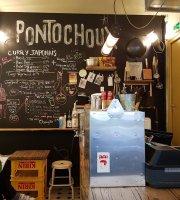 Pontochoux
