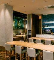 37 Grill - Bar & Lounge