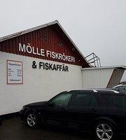 Molle Fiskrokeri