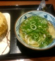 Marugame Seimentoyokawa
