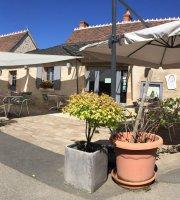 Restaurant Le Salignon