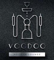 Voodoo Hookah Lounge